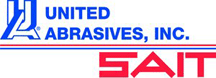 SAIT - United Abrasives