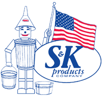 SK Products