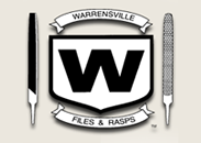 Warrensville File & Knife Co.