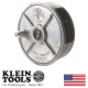Klein Iron Worker's Tie Wire Reel