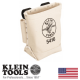Bolt Bag Klein Canvas - Tool Pouch