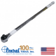 3/4  Drive 100-600 Ft lb Torque Wrench (97355)