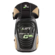 Apex Gel Knee Guard by Lift KAX-0K