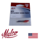 Malco Replacement Divider Points (RP2)