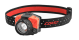 FL85R Coast Rechargeable Pure Focusing Beam Headlamp 700 Lumens